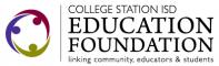 CSISD Education Foundation