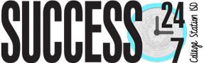 Success 24/7